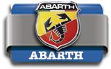 boton_abarth