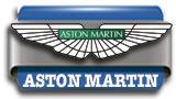 boton_aston