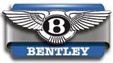 boton_bentley
