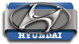 boton_hyundai