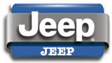 boton_jeep