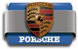 boton_porsche