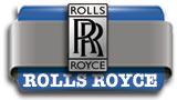 boton_rollsroyce