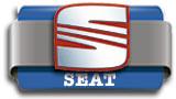 boton_seat
