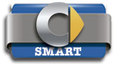 boton_smart