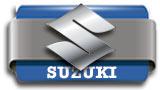 boton_suzuki
