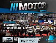 MYP Nº29