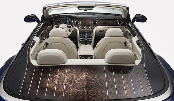 Bentley-Grand-Convertible