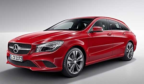 Mercedes-CLS-SB