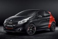 Peugeot-208-GTI-30th