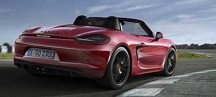 Porsche-Boxster-GTS