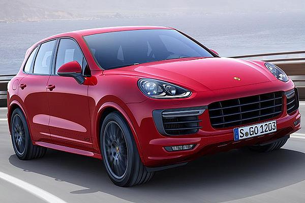 Porsche-Cayenne-GTS