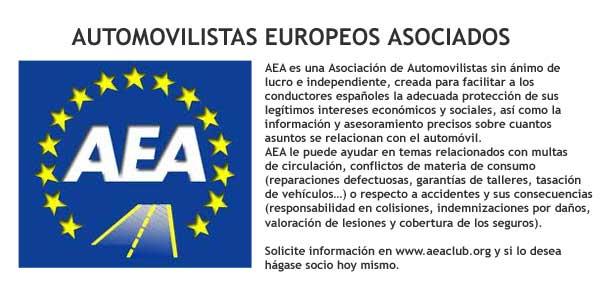 Consultorio AEA