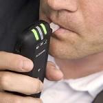El 40 % de los conductores confía en métodos caseros para no dar positivo en alcohol