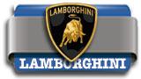 boton_lamborghini