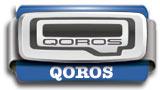 boton_qoros