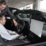 El coronavirus se cobra ya 5.000 empleos en la distribución del automóvil