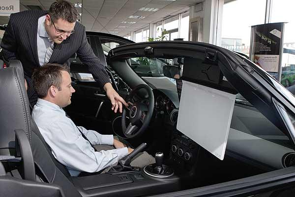 Comprar un coche: claves para elegir bien y al mejor precio