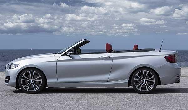BMW-Serie-2-Cabrio