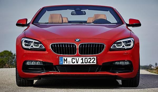 BMW-Serie-6-Cabrio