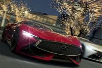 Infiniti-Concept-Vision-Gran Turismo
