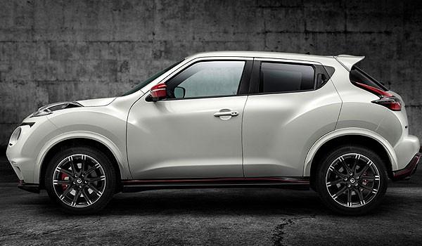 Nissan-Juke-NIsmo-RS