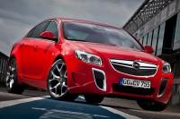 Opel-Insignia-OPC