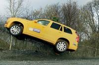 Volvo-salida-de-carretera