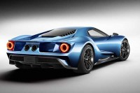 Ford-GT