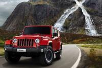 Jeep-Wrangler
