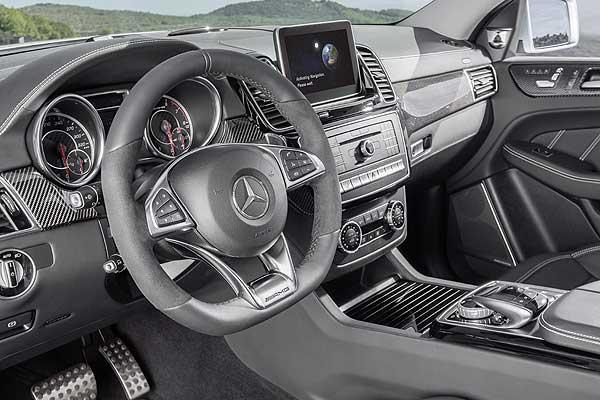 Mercedes-GLE-Coupé-AMG