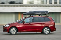 BMW-Serie-2-Gran-Tourer
