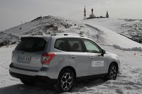 Curso-de-conducción-nieve