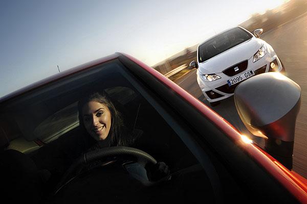 12 tecnologías que no deben faltar en tu coche