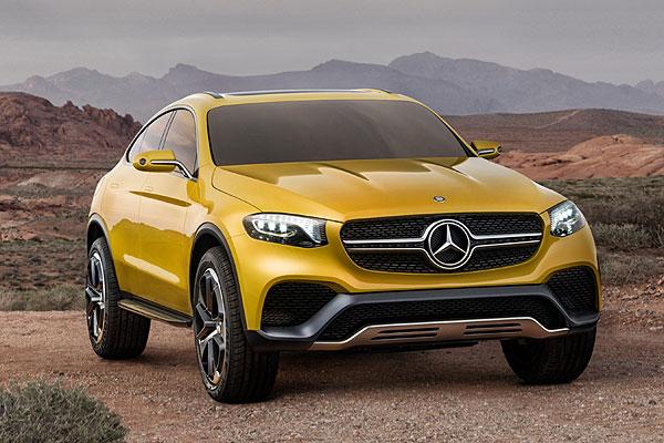 Mercedes-GLC-concept