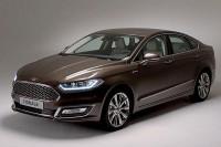 Ford-Vignale-Mondeo