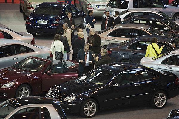 Las subidas de impuestos también afectan al seguro del coche