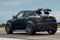 Nissan-Juke-R