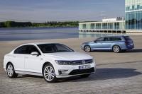 Volkswagen-Passat-GTE