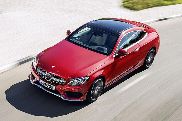 Mercedes-Clase-C-Coupe