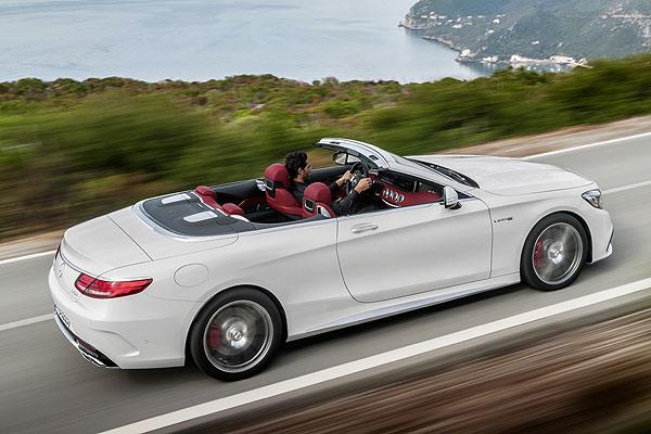 Mercedes-Clase-S-Cabrio