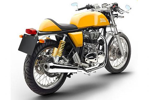 Royal-Enfield-2