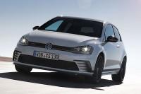 Volkswagen-Golf-GTI-Clubsport