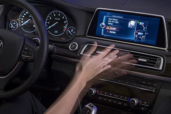 BMW-en-CES