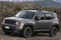 Jeep-Renegade-Night-Eagle