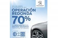 Operacion-Redonda