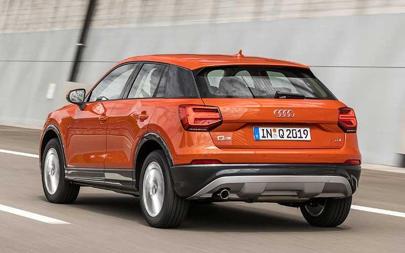 Audi-Q2-12.jpg