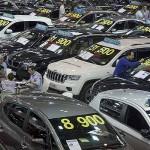 Seminuevos: La tecnología y el estilo de vida impulsan la venta de coches de menos de 3 años