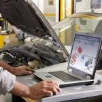 Reparación online, nueva tendencia para reducir visitas al taller