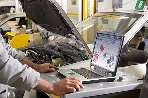 6 consejos para ahorrar en el mantenimiento del coche